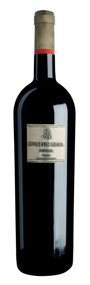 Museum Reserva Cigales DO 150cl